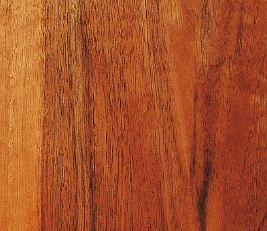 Bika Furniture Indonesia   Solid Wood